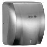 Сушилка для рук Trento Professional 1800W с индикатором
